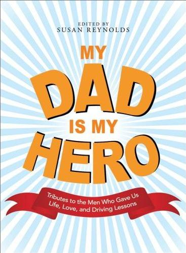 dad-hero1