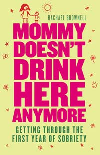 mama-no-drink-here-no-mo-yo