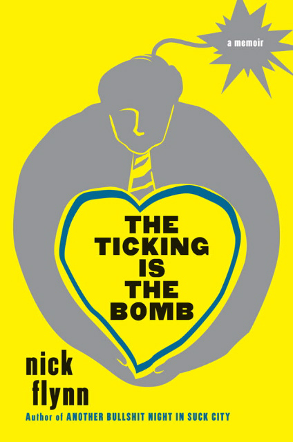 the terrorist and the ticking bomb What if a captured terrorist bragged that he knew the location of a ticking nuclear  weapon in a large city and refused to disclose it.